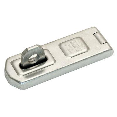 Kasp K230100D 230 Series Universal Hasp & Staple 100mm