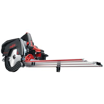 Mafell KSS 60 18M bl PURE 18 Volt Cordless Cross-Cutting System ʋody Only)