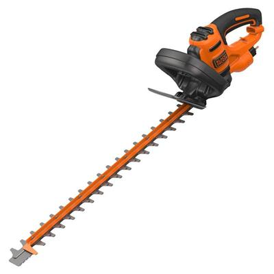 Black & Decker BEHTS501 60cm 600W Hedge Trimmer
