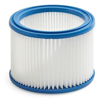 Flex 385085 FE VC/E 21-26 PET M Filter Element