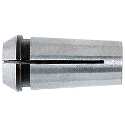 Mafell 093270 Replacement Router Collet - 6mm