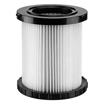 Dewalt DCV5801H Replacement Filter For DCV582