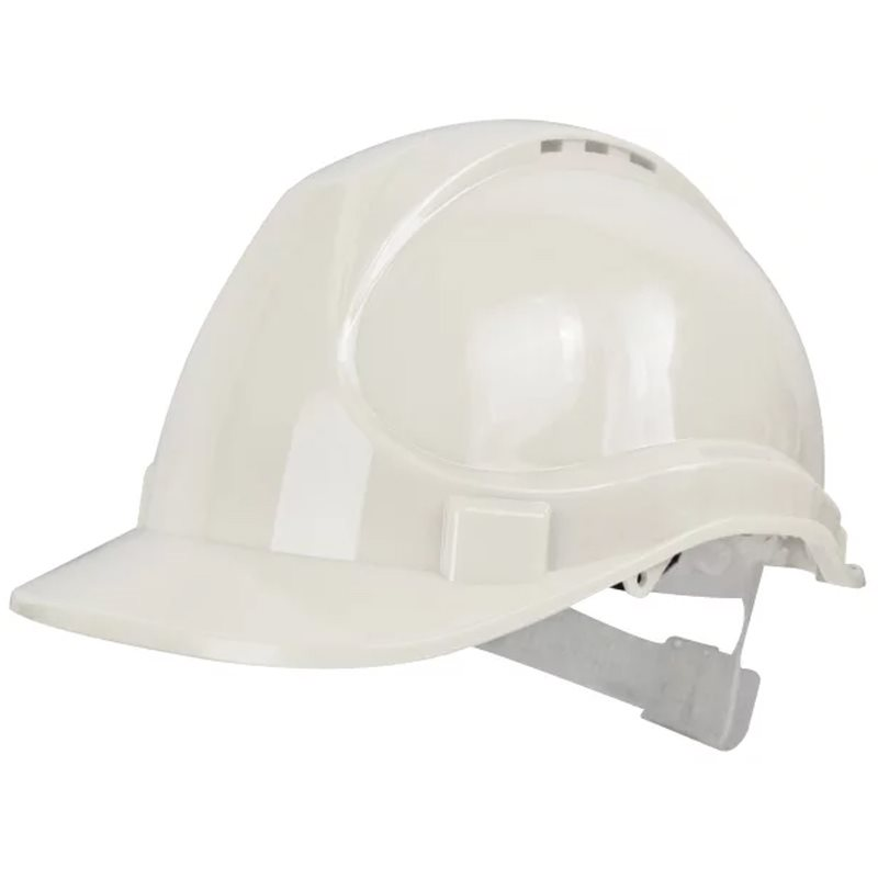 Scan Safety Helmets Miles Tool Amp Machinery Centre
