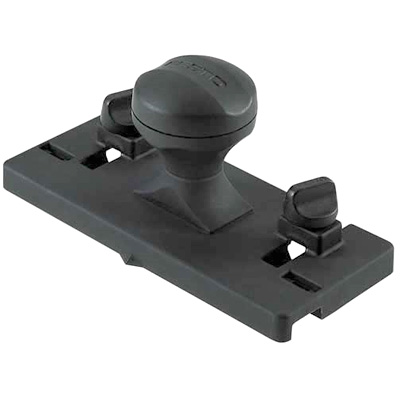 Festool 488752 Router Guide Stop Fs Of 1000 For Guide Rail