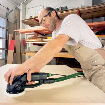 festool ro 150 feq plus rotex sander miles tool. Black Bedroom Furniture Sets. Home Design Ideas