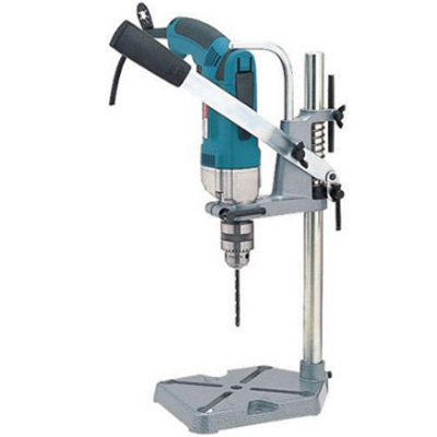 Makita A 36712 Drill Stand Miles Tool Amp Machinery Centre