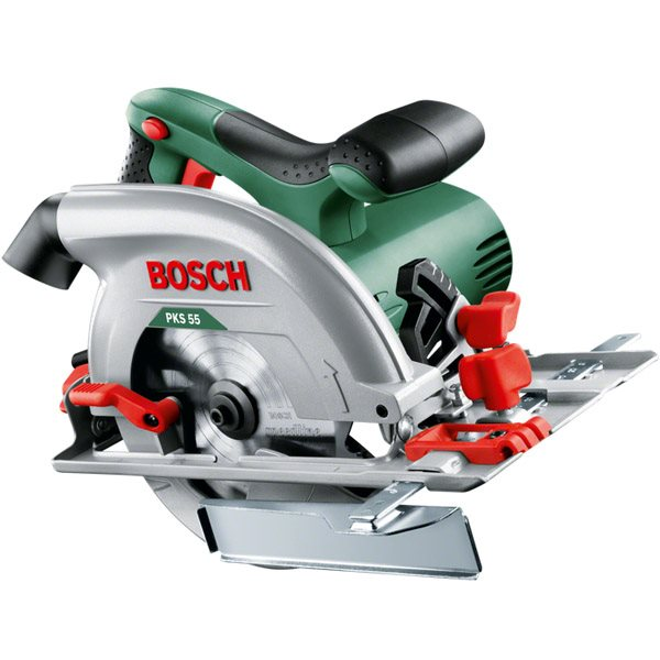 bosch pks 55 circular saw miles tool machinery centre. Black Bedroom Furniture Sets. Home Design Ideas