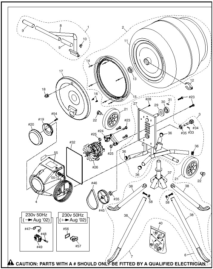 98 Ford Escort Fuel Pump Wiring Diagram moreover Fuel Pump Inertia Switch Reset And Location On Ford Taurus together with Windshield Wiper Schematic 2001 Rodeo further 7e7bv Tengo Una Van Ford Windstar 1999 Por Error Cambie Un Mini Fusible additionally Discussion C3593 ds37757. on 2000 ford windstar fuse box diagram